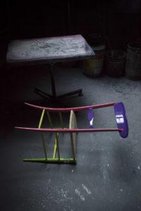Chiavari Stuhl - Werde Magazin