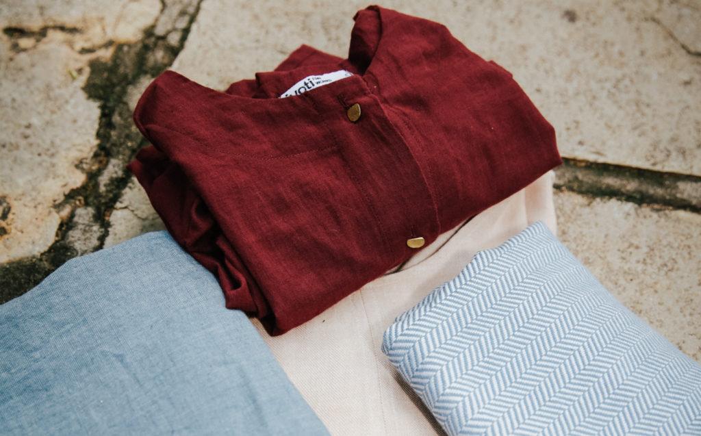 Die wichtigsten Siegel für nachhaltige Kleidung