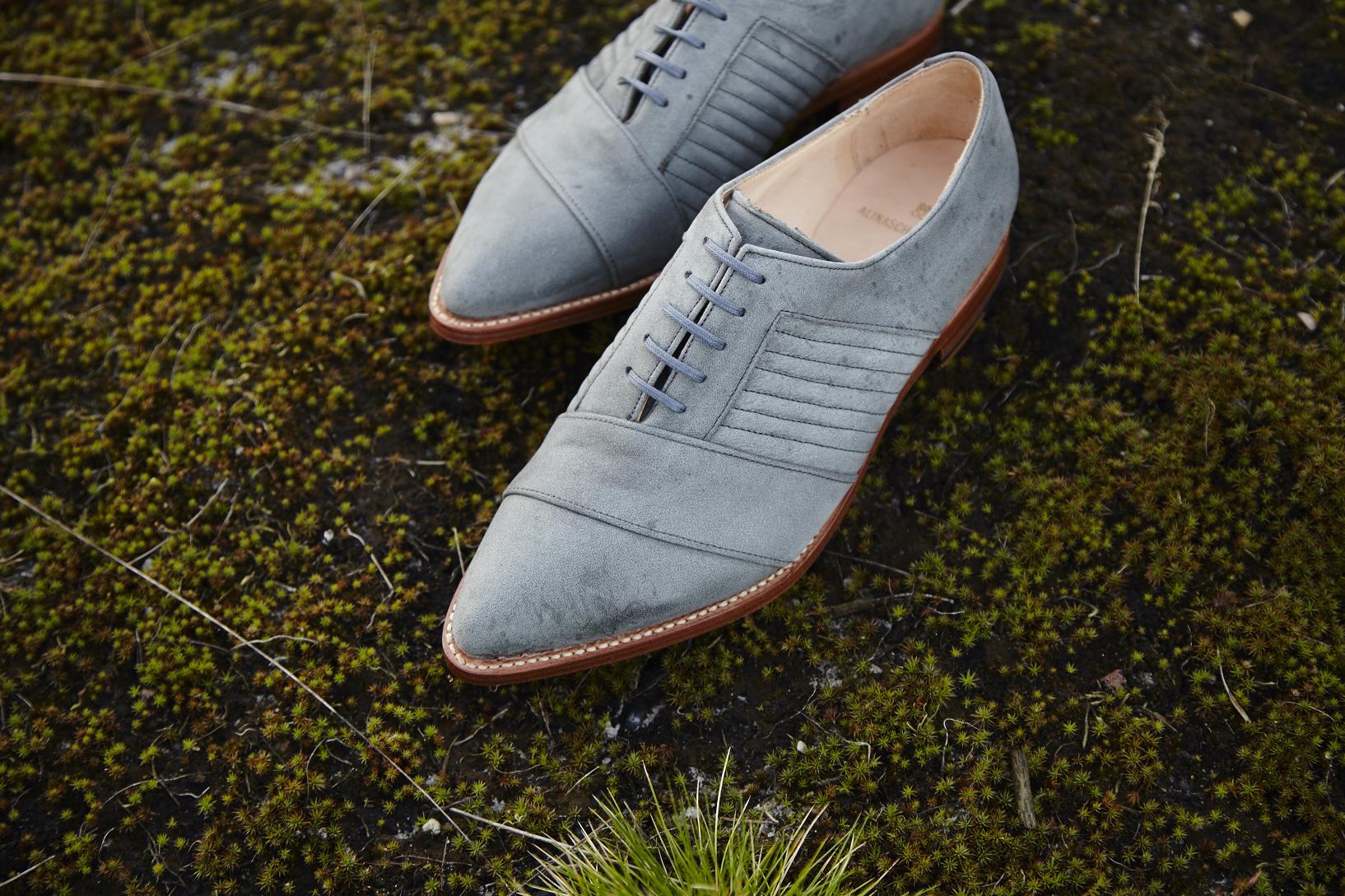 Zehn Werde Vegane Und Faire – Brands Schuhe Shops JcTK1lF3