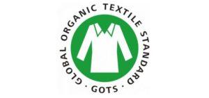 Die wichtigsten Siegel für nachhaltige Mode: GOTS