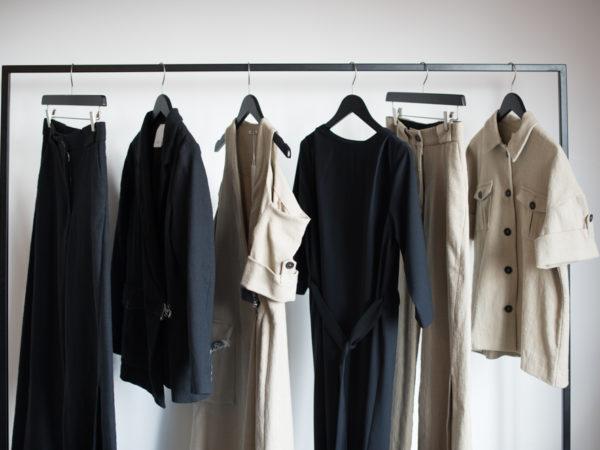 Werde Magazin - Kopenhagen - Mode Laursen Fonnesbech