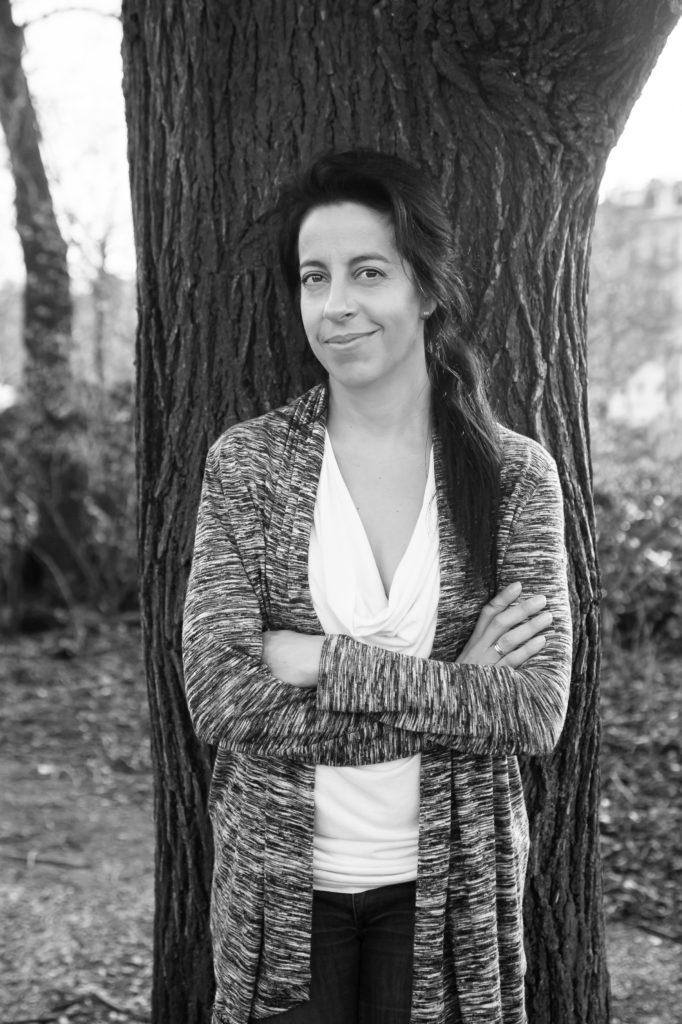Werde Magazin - Zehn Fragen - Maria Julia Oliva - Biodiversität