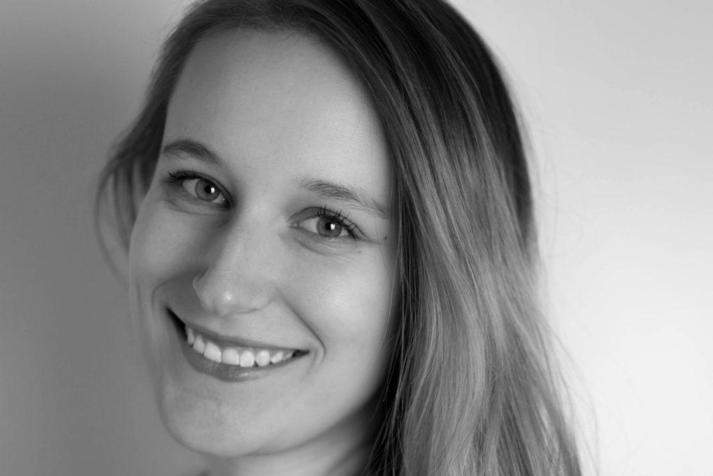 Werde Magazin - Zehn Fragen - Franziska Kamille und Lavendel