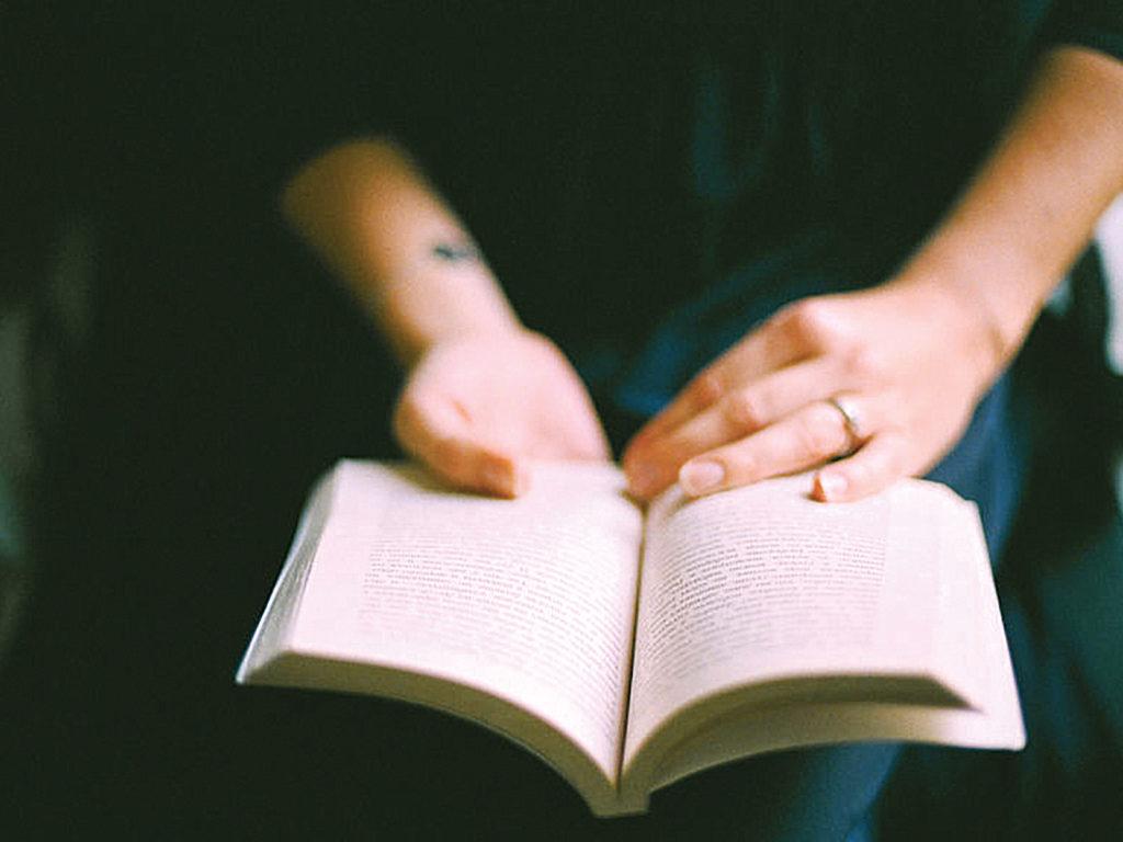 Werde Magazin - Glossar der guten Zukunft - Lesen