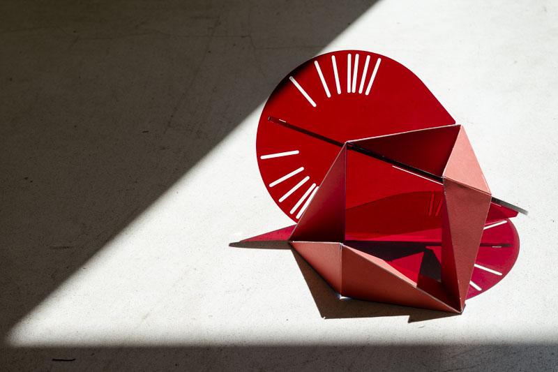 Werde Magazin - Paul Schatz
