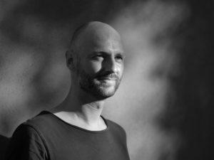 Christoph Moeldner
