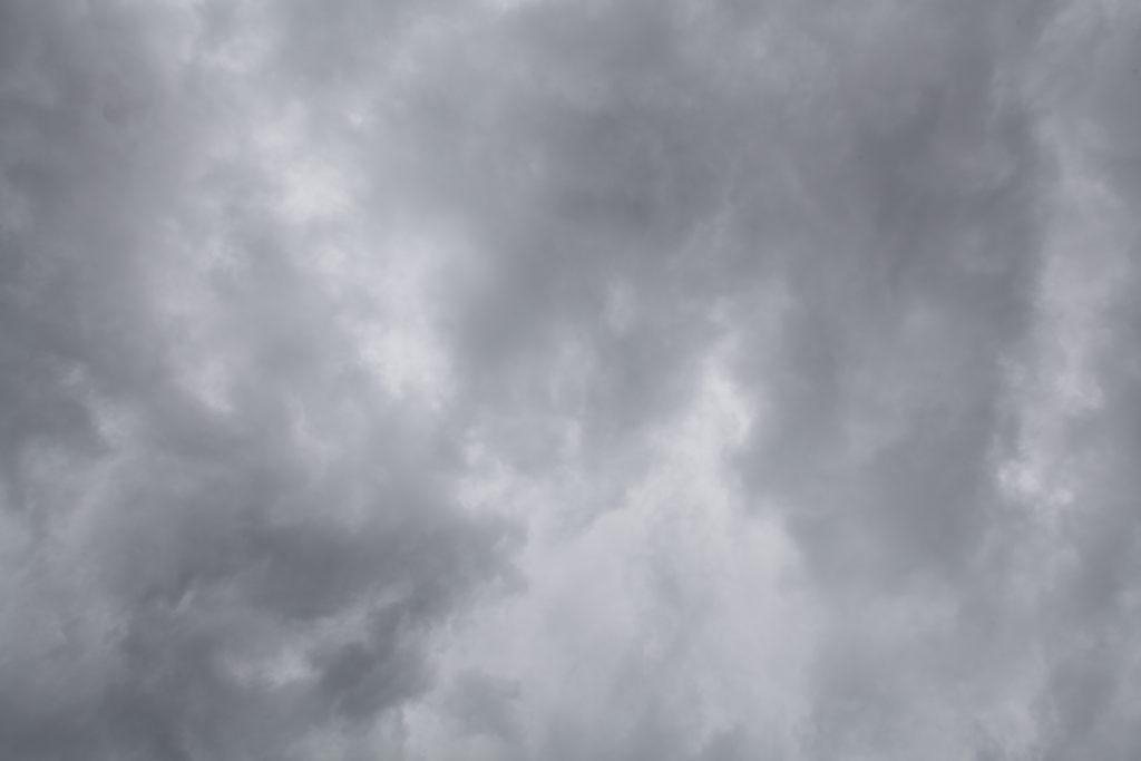 Magazin-Cloud Appreciation Association