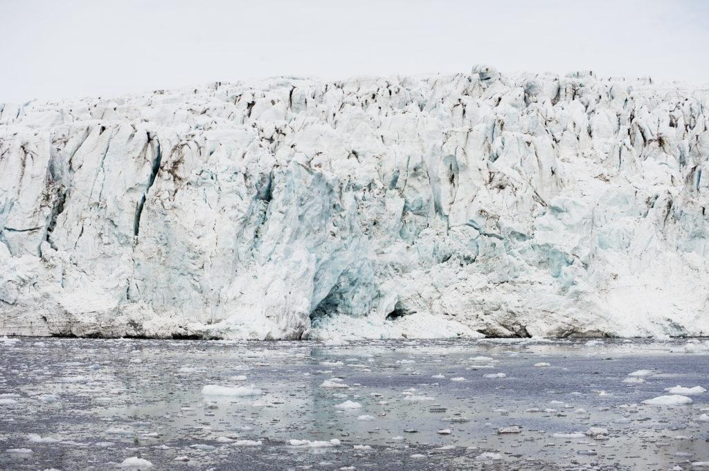 Werde Magazin-Polar Permakultur