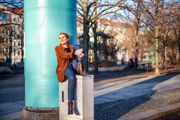 Werde Magazin-Tanja Vollmer
