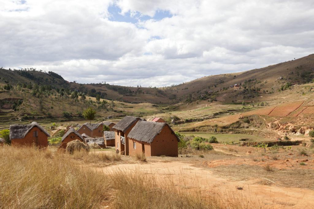 Werde Magazin-Madagaskar