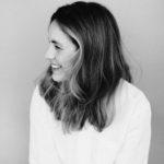 Lisa Scharff - Werde Magazin