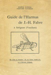Jean-Heanri Fabre