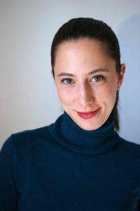 Katharina van Bronswijk_Psychologists for Future