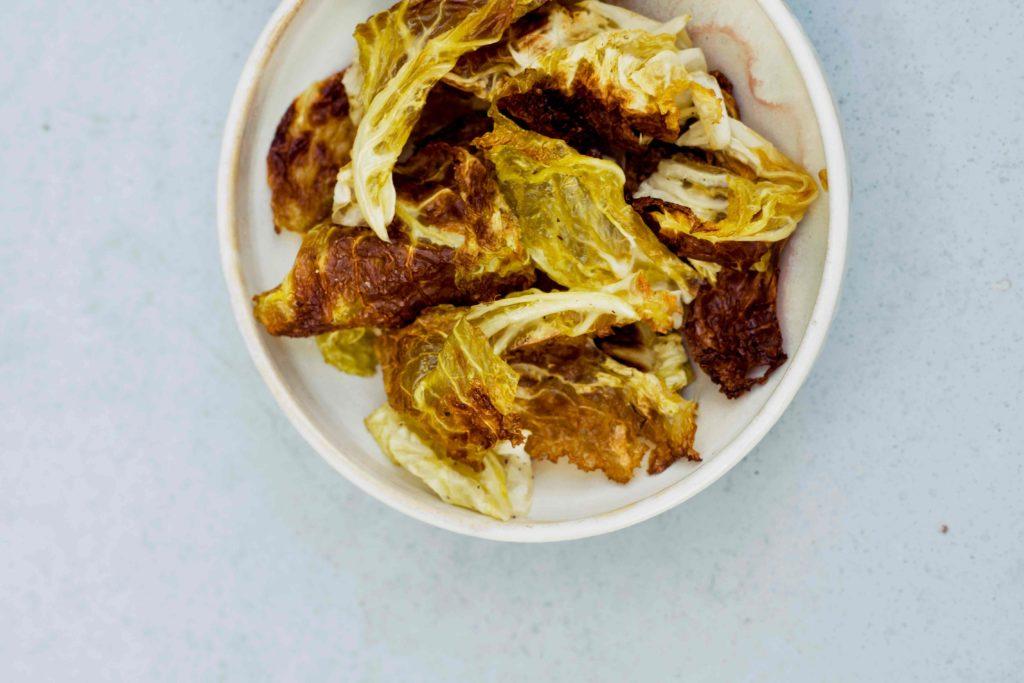 Wirsing-Chips