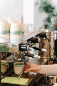Foodsharing-Café Stuttgart