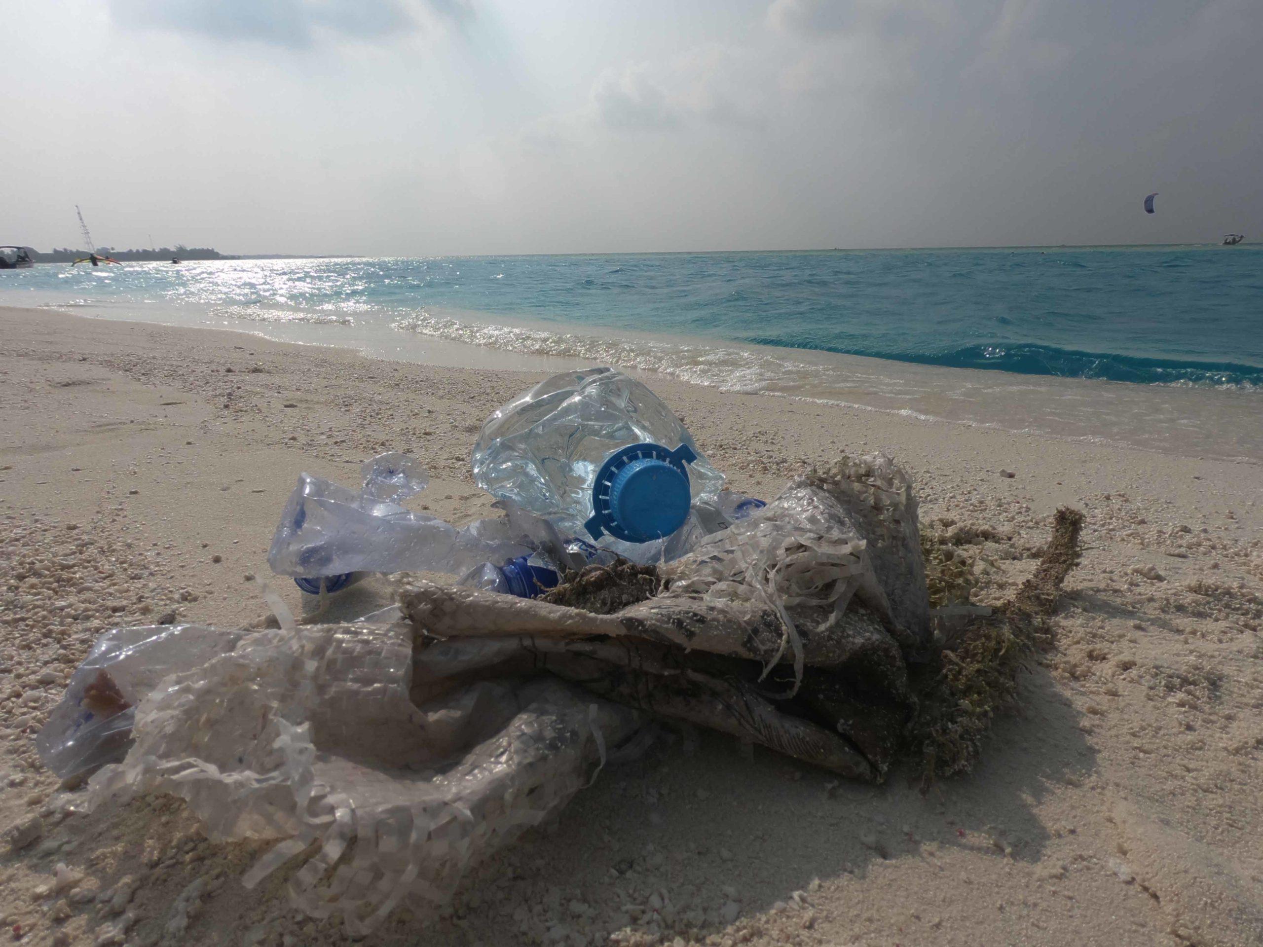 Verein Ozeankind