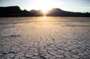 CO2 reduzieren, CO2-Fußabdruck, Klimawandel Unsplash