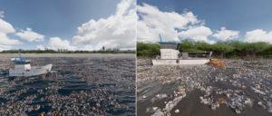 Manta Sea Cleaners