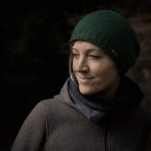 Miriam Schulz Naturpädagogin