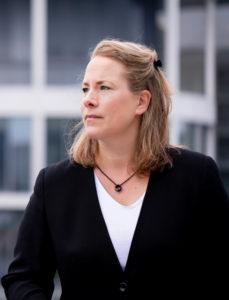 Katharina Reuter Living Soil Journey Bundesverband Nachhaltige Wirtschaft wahre Preise