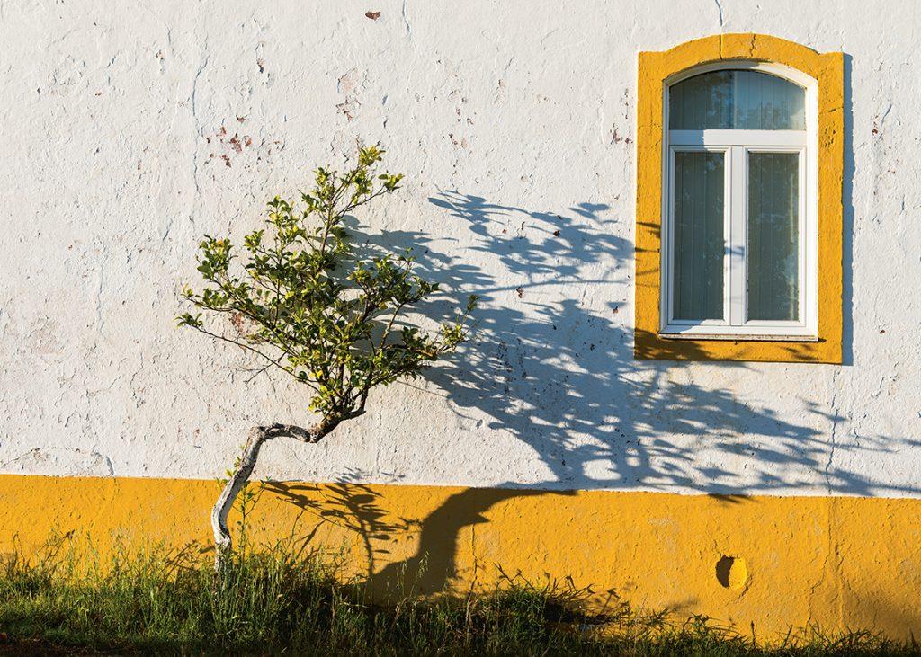 Lebensart Portugal Farmhaus