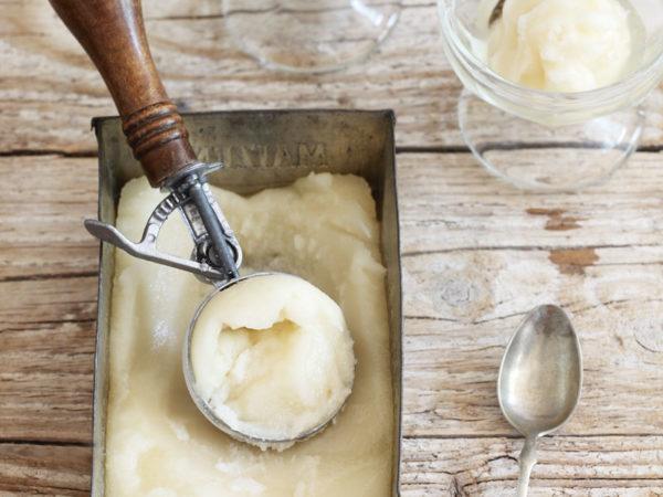 Erfrischende Sommerküche : Erfrischende sommerküche werde